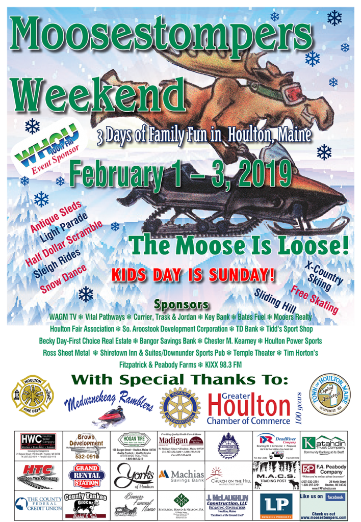 2019-moosestomp-Poster